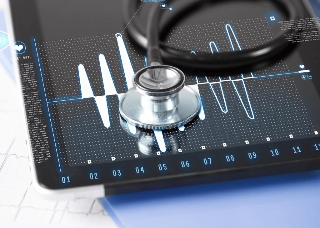 Medical-device-regulation-1024x729