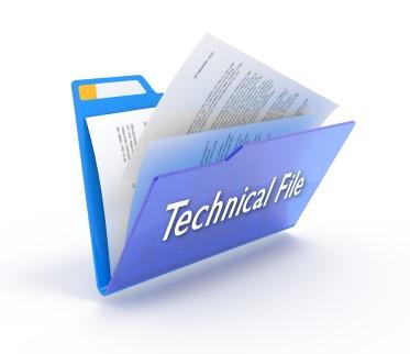 technicalfile